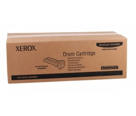 Xerox WorkCentre 5016 Orjinal Drum Unit 5000-5020 (101R00432)