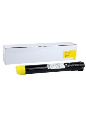 Xerox 7525 Smart Toner Sarı WC.7545-7530-7535-7545-7556 (006R01518)