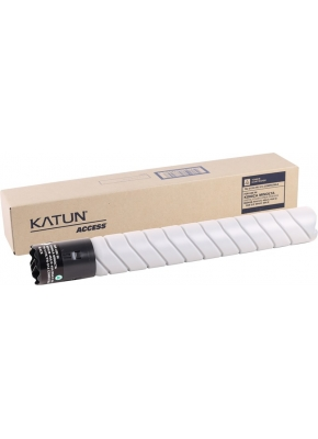 44786-Develop TN-512 Katun Siyah Toner İneo +454 +554 TN-324 +258 +308 +368