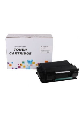 Samsung (MLT-D203E) Muadil Toner ProXpress M3320ND-3820ND-3820-M4020ND (10k)