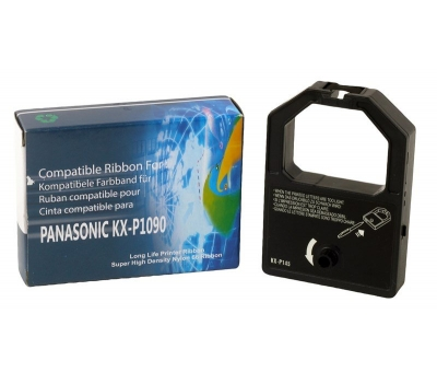 Panasonic KX-P115İ-1090-1150 Smart Şerit (KX-P1091-1390-1590-2000)