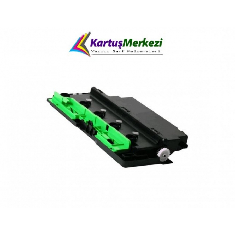 39814-Sharp-MX-230HB-Waste-Toner-Box-MX-2010-2310-3110-3610-33640-resim-13531.jpg