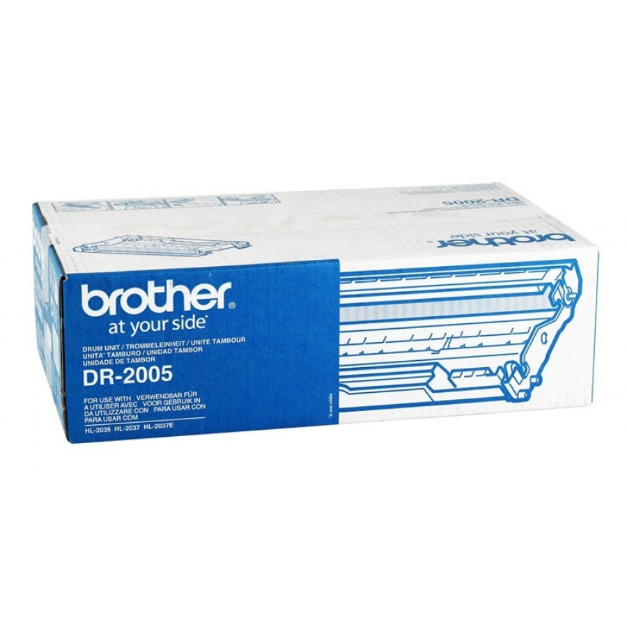 brother-dr-2005-orjinal-drum-unit-hl2035-hl2037-6314_1.jpg