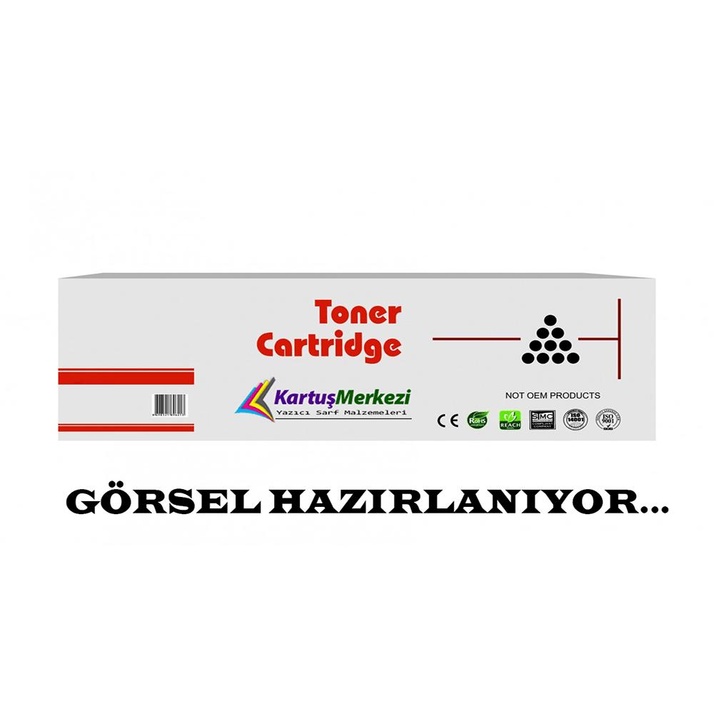 Mita Upper Roller Gear (Smart) FS-1016-1018-1118 KM1500-1815-1820